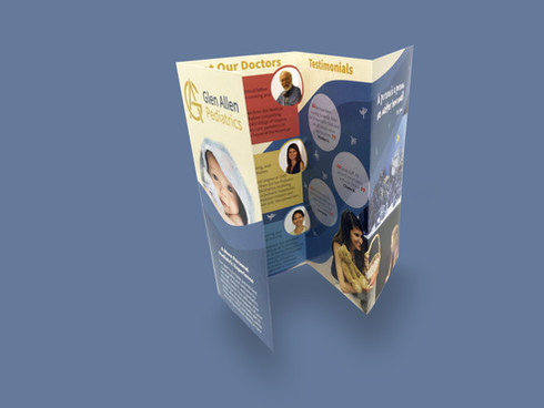 gap-brochure.jpg