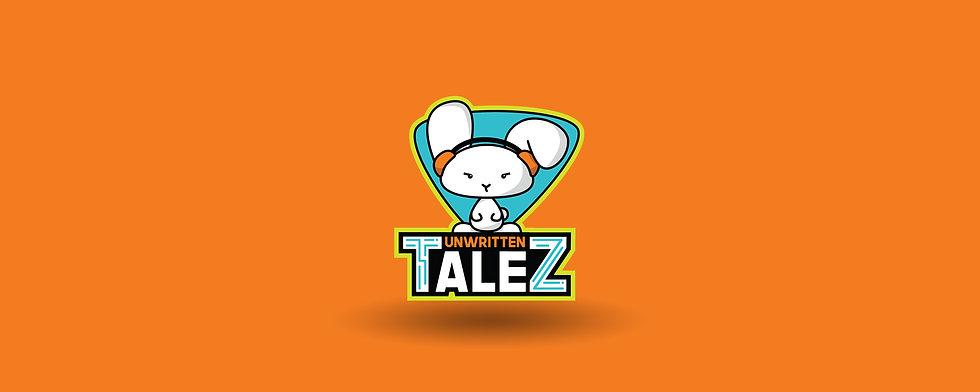 UnwrittenTalez-Logo.jpg