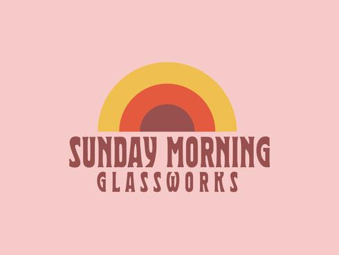 SundayMorningGlassworks-Logo.jpg