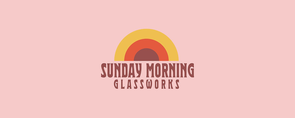 SundayMorningGlassworks-Logo.jpg