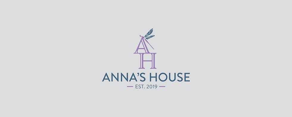 AnnasHouse-Logo.jpg