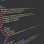 software tools inditronics.jpg
