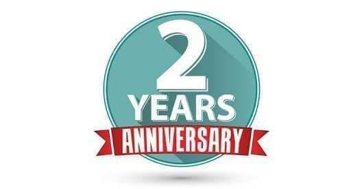 Inditronics anniversary