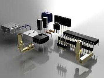 electronic components inditronics.jpg