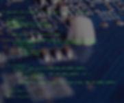 firmware design inditronics.jpg