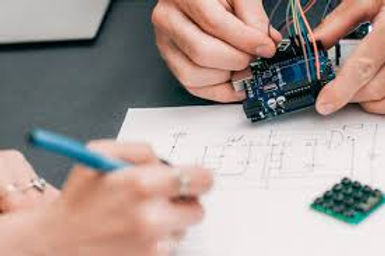 electronics design inditronics.jpg