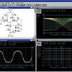 electronics measurement inditronics.jpg