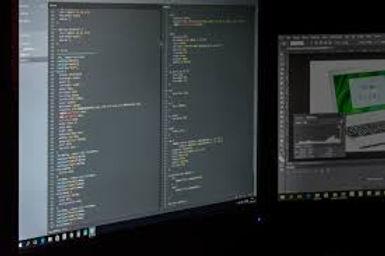 embedded software inditronics.jpg