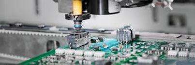 electronics manufacturing inditronics.jp