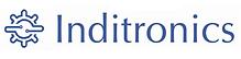 inditronics logo.png