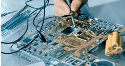 research and development inditronics.jpg