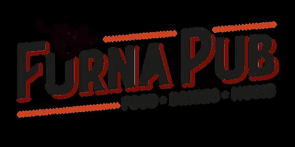 Logo-Furna-PUB.png