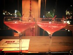 cocktails furna pub_edited