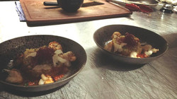 food_edited