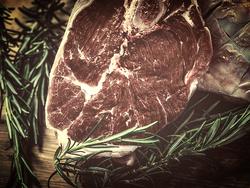 Meat @ FurnaPub