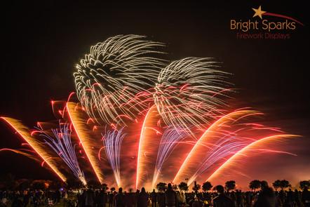 BrightSparks-CoC-007.jpg