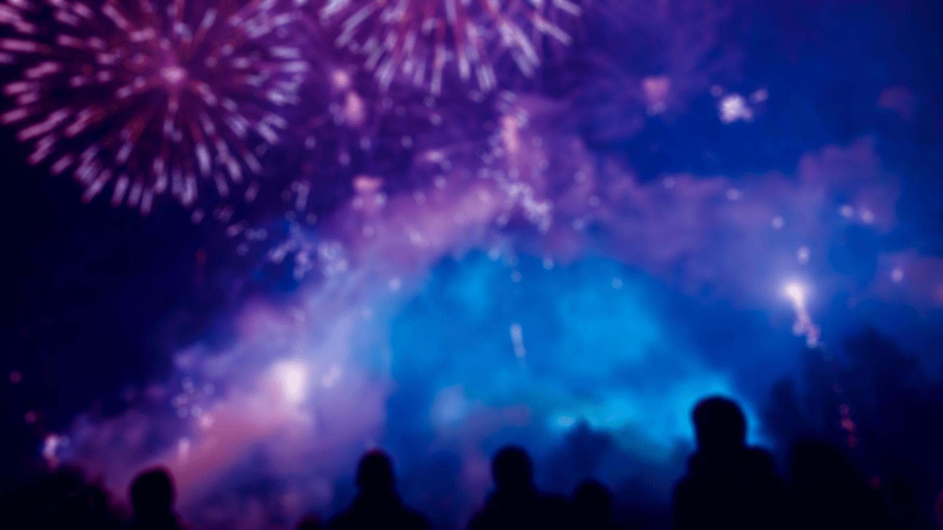 fireworks-display (1)