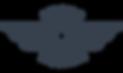 AVSEC Trainign Logo