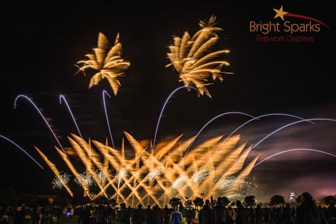 BrightSparks-CoC-024.jpg