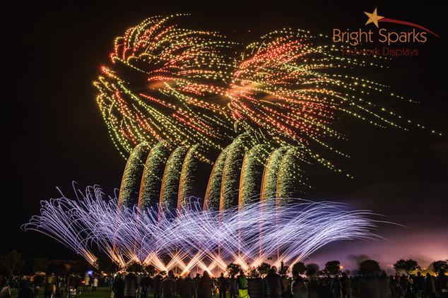 BrightSparks-CoC-019.jpg