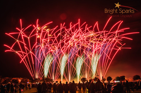 BrightSparks-CoC-018.jpg