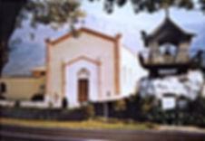 Santuario Cristo della strada.jpg