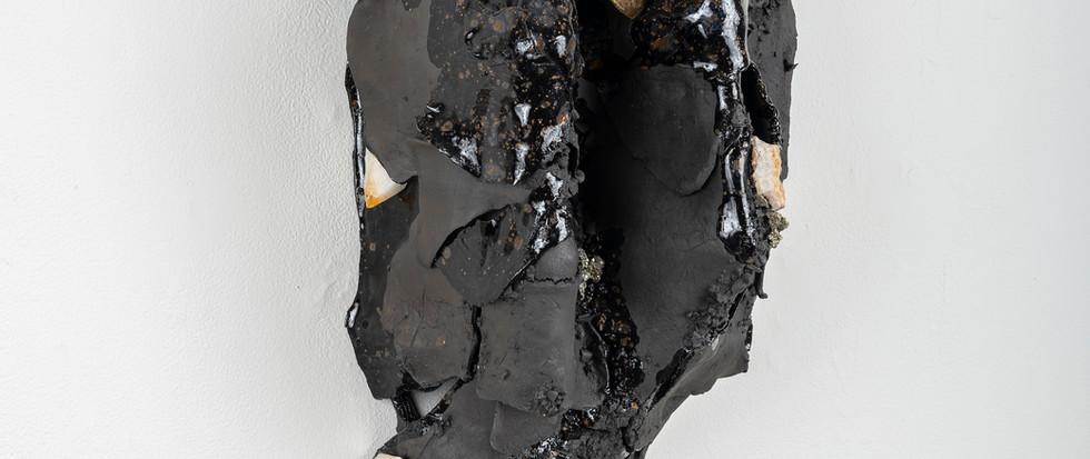 Black Chasm.jpg