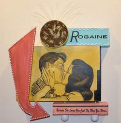 Rogaine II