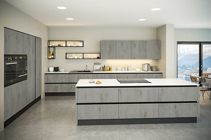 London Concrete Venice Kitchen.jpg
