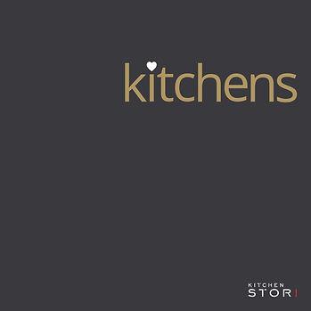 kitchenstorilogog.jpg