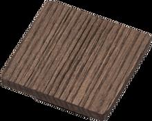Square%2520knob%2520wood_edited_edited.png