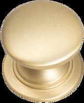 windsor-knob-handle-satin-brass_edited_edited_edited.png