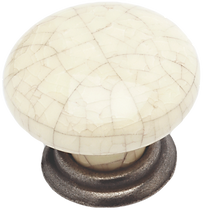 Winchester%252520Knob_edited_edited_edited.png