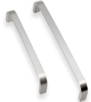 contemporary-d-handles-brushed-nickel_edited_edited.png