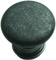 Forge%2520Knob_edited_edited.png