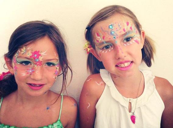 Facebook - fairies..jpg