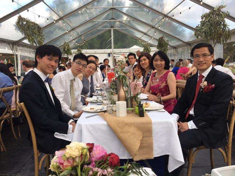 WeChat Image_20171206095612