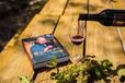为什么喝红葡萄酒有助于入眠?