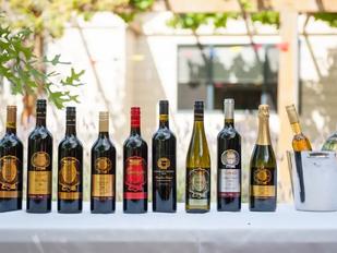 【国荣话酒•徐徐道来-11】 反倾销阴影下的澳洲葡萄酒