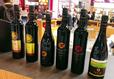喝年轻葡萄酒比陈年葡萄酒更健康吗?