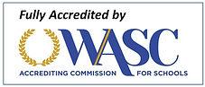 ACS WASC Fully Accredited (1).jpg