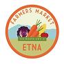 Farmers Market_Artboard 3.png