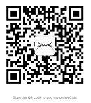 WechatIMG460 copy.jpeg