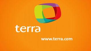 TERRA IDENT