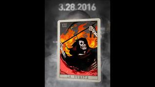 ESDLC CARDS