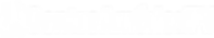 CATV logo.png