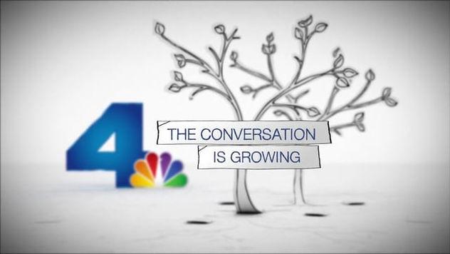 NBC FACEBOOK