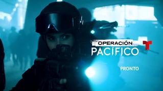 OPERACION PACIFICO TEASER