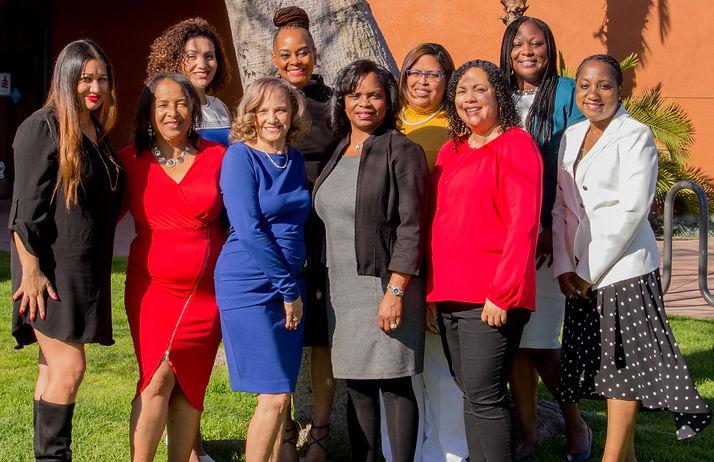 BFML 2020 Honorees.jpg