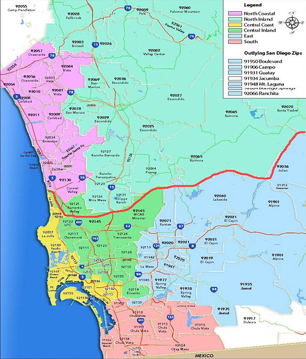 San Diego County Map.jpg